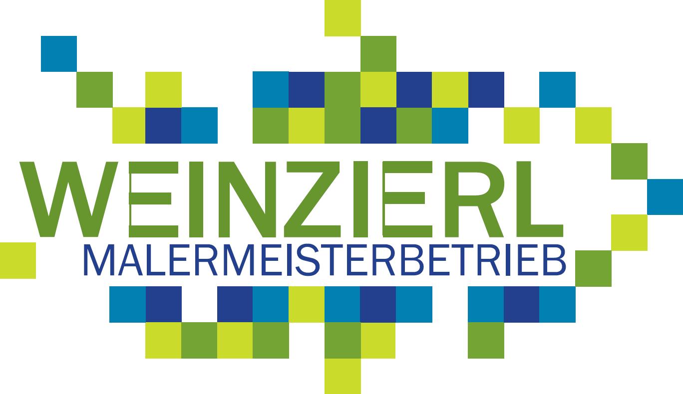 Malermeisterbetrieb Weinzierl aus dem Bezirk Grieskirchen in OÖ | Wir sind Ihr Fachmann für die Bereiche: Malerei, Fassaden, Böden und Raumausstattung aus Waizenkirchen im Bezirk Grieskirchen in Oberöstrreich.